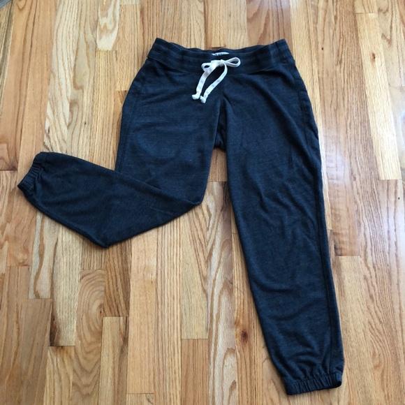 d1d22e52efe3 Old Navy Pants